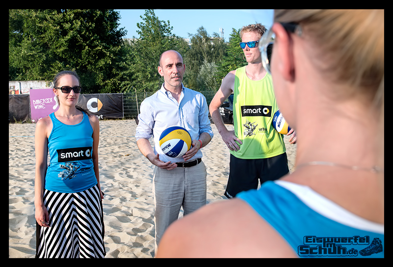 EISWUERFELIMSCHUH – Beachvolleyball Smart Urban Playgrounds (43)