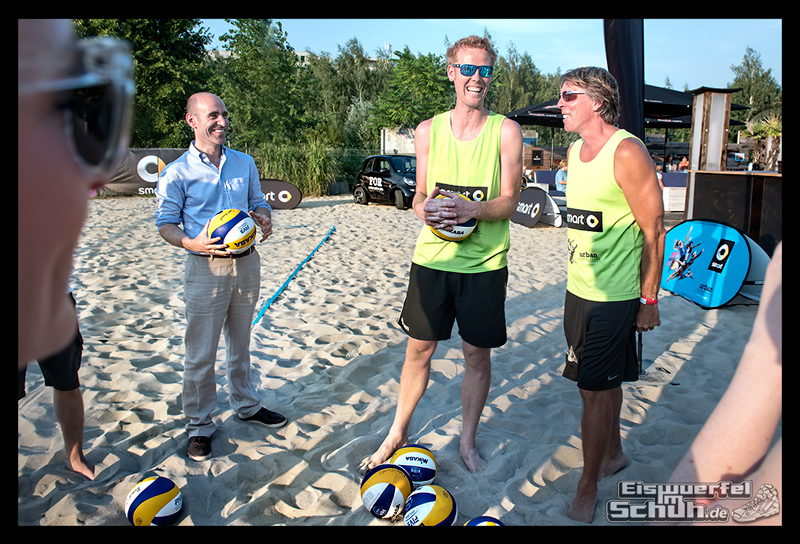 EISWUERFELIMSCHUH – Beachvolleyball Smart Urban Playgrounds (44)