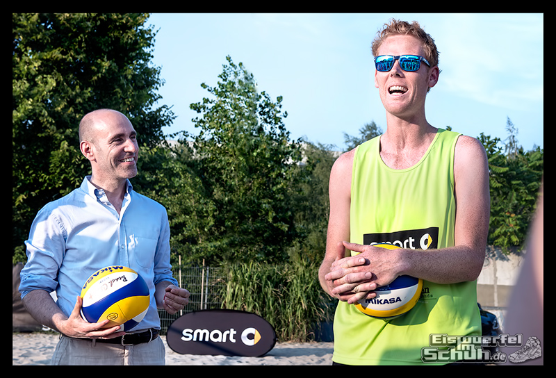 EISWUERFELIMSCHUH – Beachvolleyball Smart Urban Playgrounds (45)
