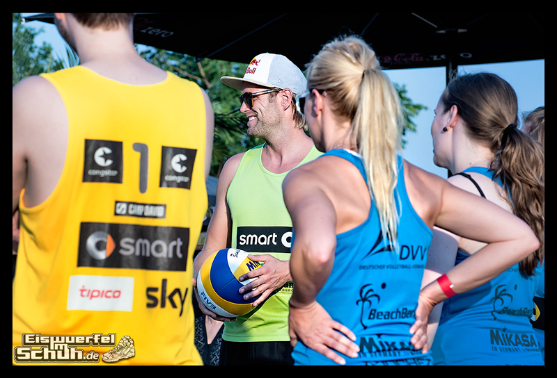 EISWUERFELIMSCHUH – Beachvolleyball Smart Urban Playgrounds (46)
