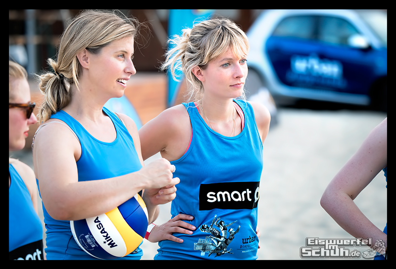 EISWUERFELIMSCHUH – Beachvolleyball Smart Urban Playgrounds (48)