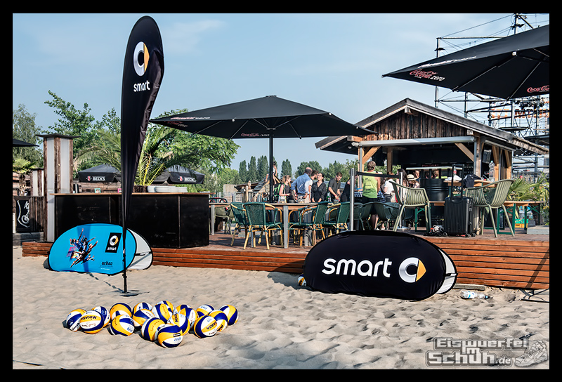 EISWUERFELIMSCHUH – Beachvolleyball Smart Urban Playgrounds (5)