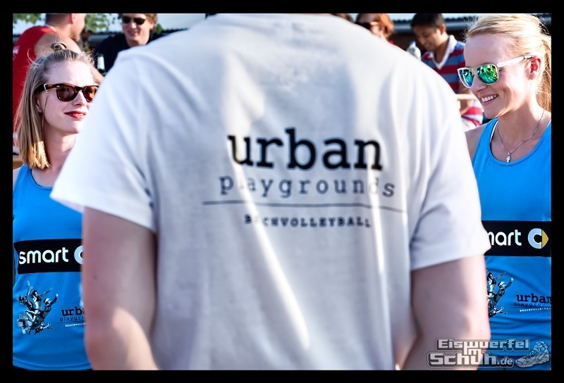 EISWUERFELIMSCHUH – Beachvolleyball Smart Urban Playgrounds (51)
