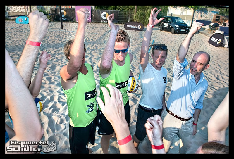 EISWUERFELIMSCHUH – Beachvolleyball Smart Urban Playgrounds (54)