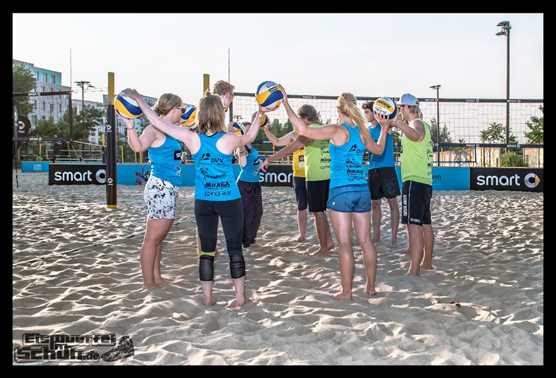 EISWUERFELIMSCHUH – Beachvolleyball Smart Urban Playgrounds (55)