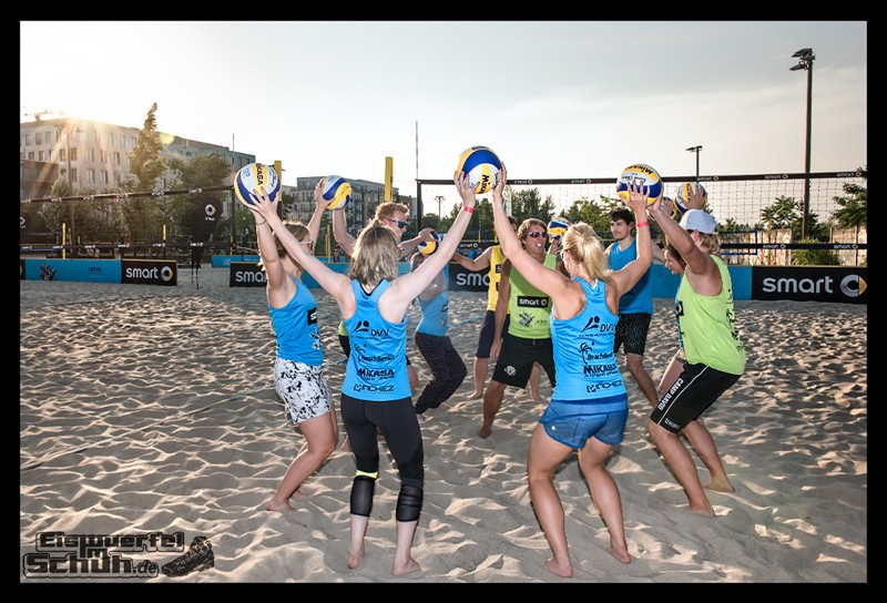 EISWUERFELIMSCHUH – Beachvolleyball Smart Urban Playgrounds (56)