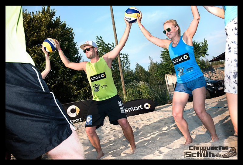 EISWUERFELIMSCHUH – Beachvolleyball Smart Urban Playgrounds (57)