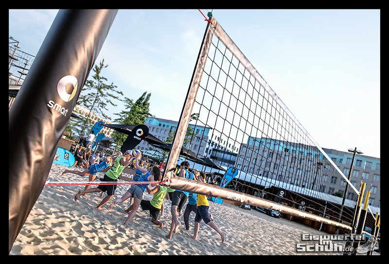EISWUERFELIMSCHUH – Beachvolleyball Smart Urban Playgrounds (58)
