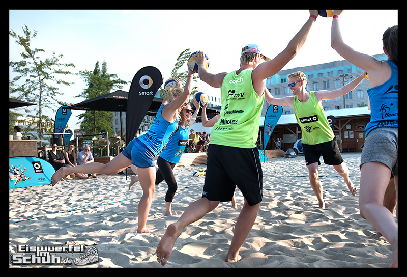 EISWUERFELIMSCHUH – Beachvolleyball Smart Urban Playgrounds (59)