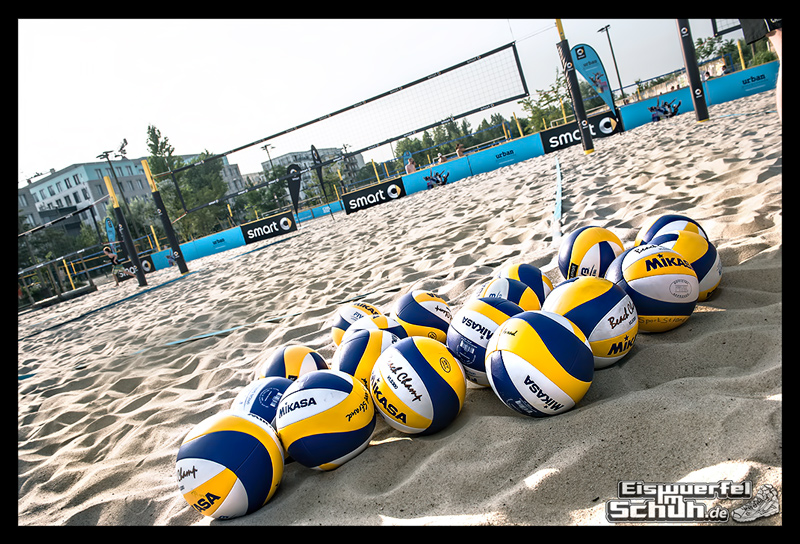 EISWUERFELIMSCHUH – Beachvolleyball Smart Urban Playgrounds (6)