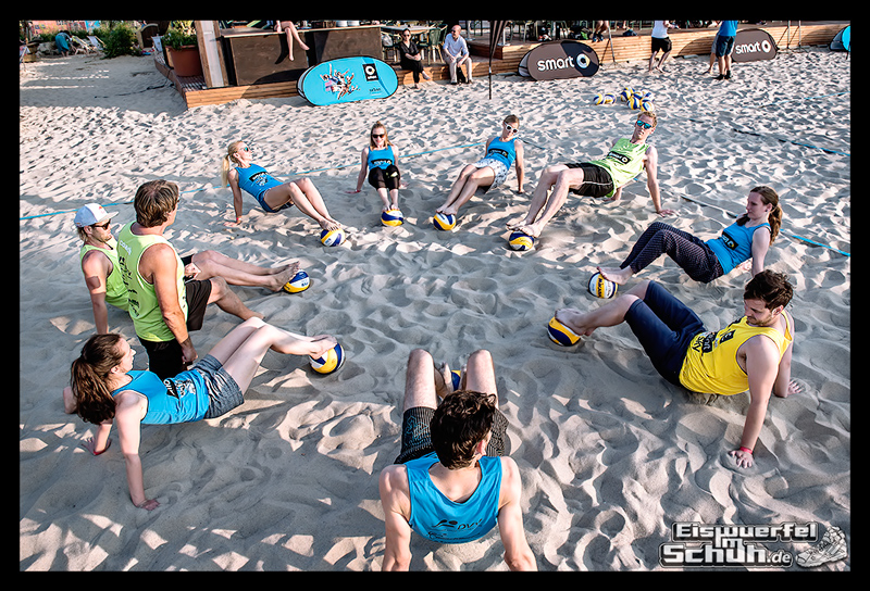 EISWUERFELIMSCHUH – Beachvolleyball Smart Urban Playgrounds (61)