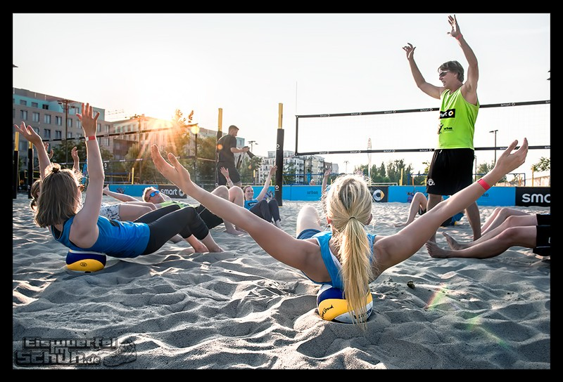 EISWUERFELIMSCHUH – Beachvolleyball Smart Urban Playgrounds (63)