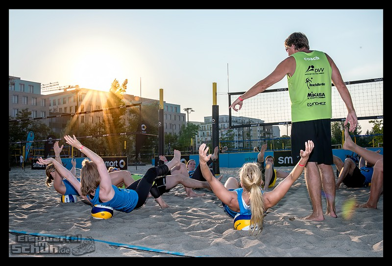 EISWUERFELIMSCHUH – Beachvolleyball Smart Urban Playgrounds (64)