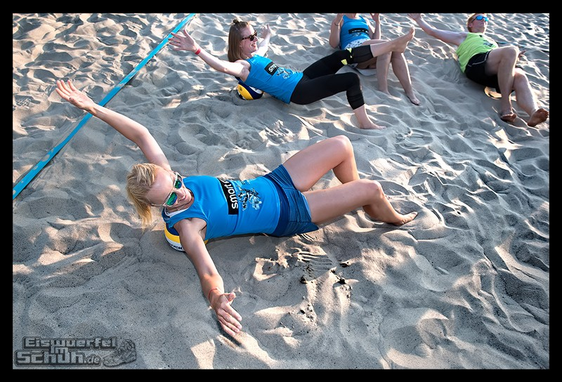 EISWUERFELIMSCHUH – Beachvolleyball Smart Urban Playgrounds (66)