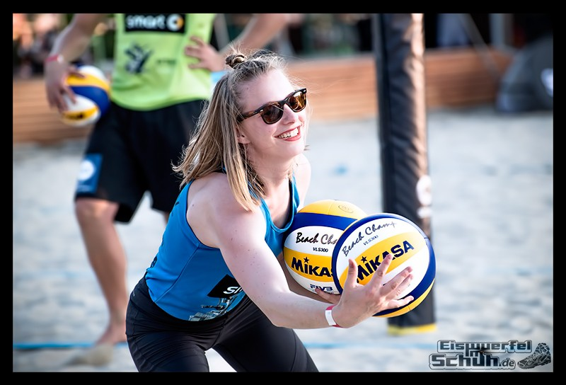 EISWUERFELIMSCHUH – Beachvolleyball Smart Urban Playgrounds (69)