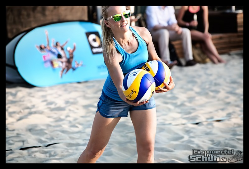 EISWUERFELIMSCHUH – Beachvolleyball Smart Urban Playgrounds (71)