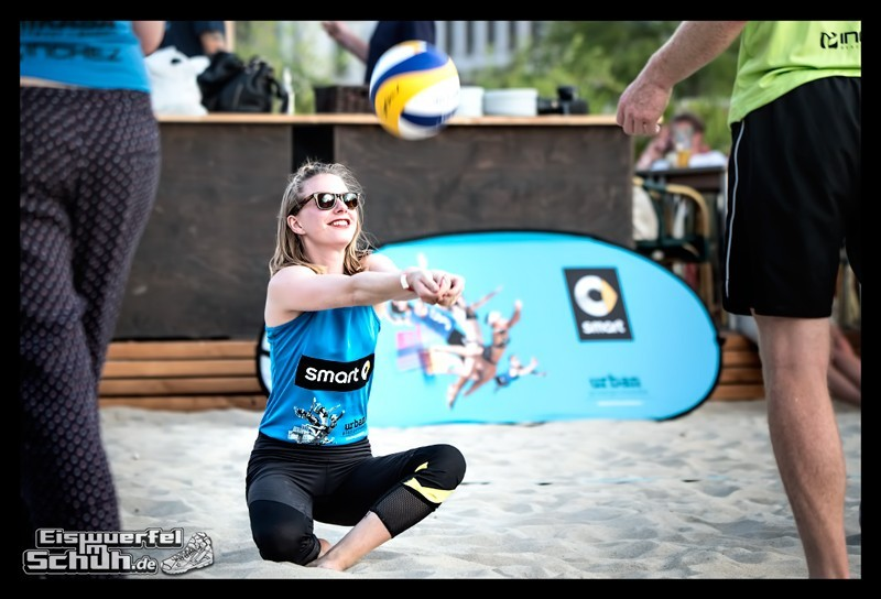 EISWUERFELIMSCHUH – Beachvolleyball Smart Urban Playgrounds (73)