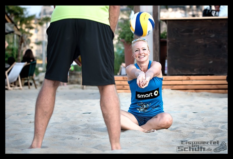 EISWUERFELIMSCHUH – Beachvolleyball Smart Urban Playgrounds (74)