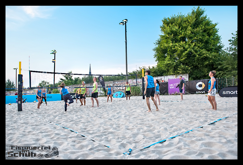 EISWUERFELIMSCHUH – Beachvolleyball Smart Urban Playgrounds (80)