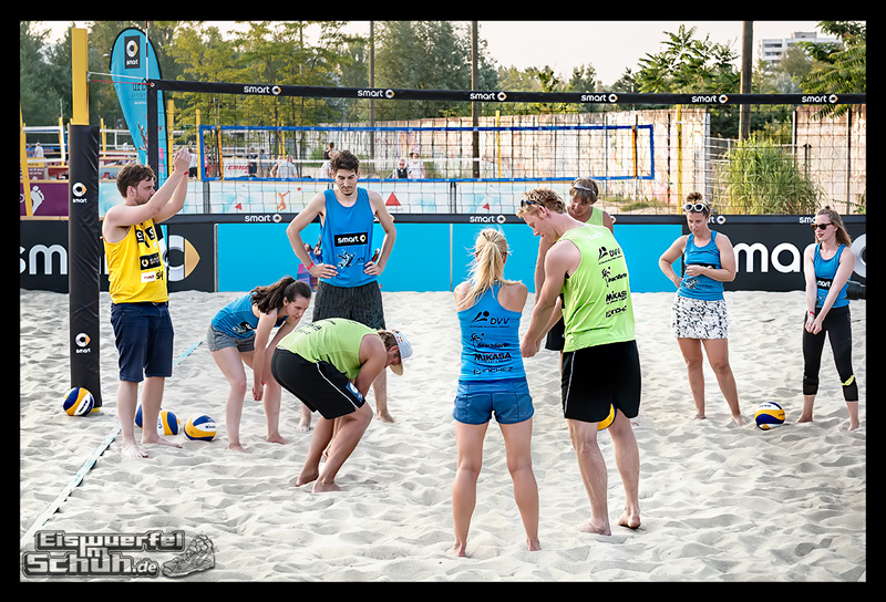 EISWUERFELIMSCHUH – Beachvolleyball Smart Urban Playgrounds (81)