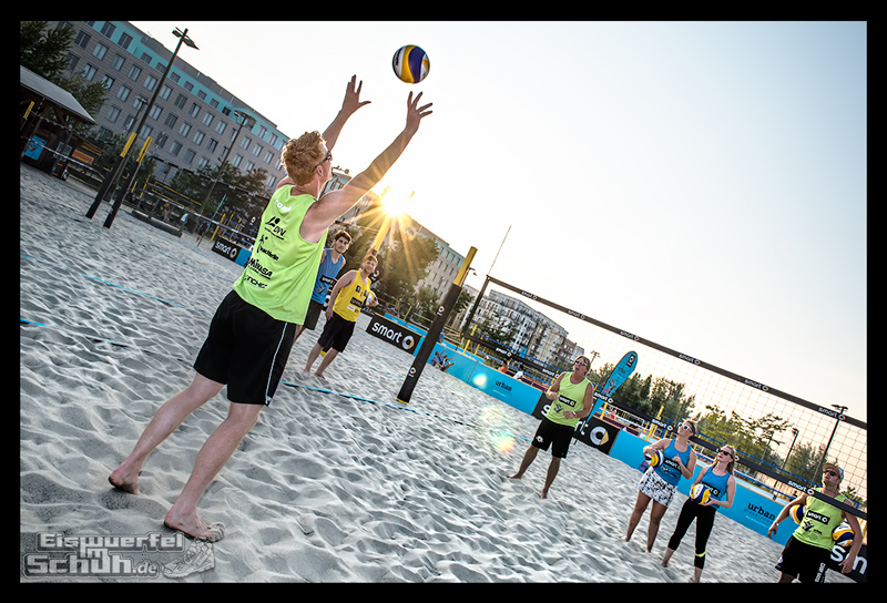EISWUERFELIMSCHUH – Beachvolleyball Smart Urban Playgrounds (82)