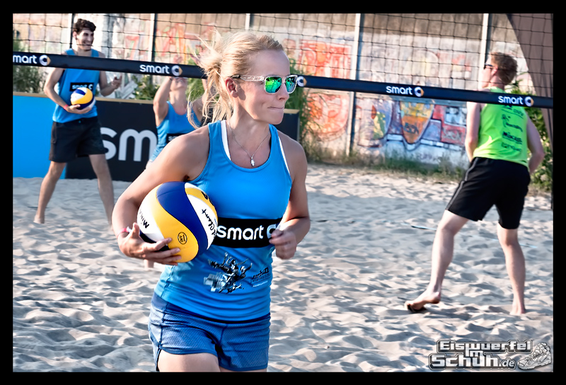 EISWUERFELIMSCHUH – Beachvolleyball Smart Urban Playgrounds (83)