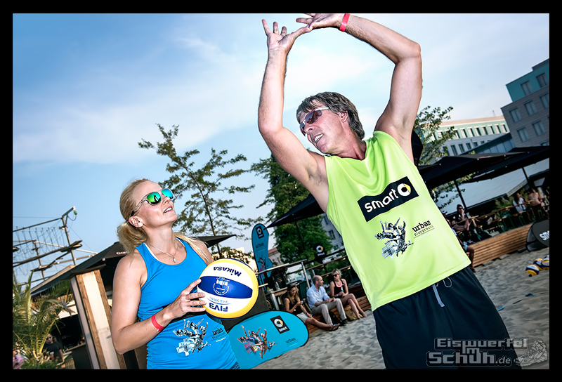 EISWUERFELIMSCHUH – Beachvolleyball Smart Urban Playgrounds (84)