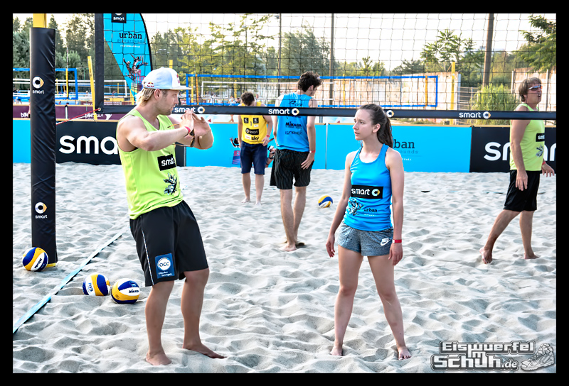 EISWUERFELIMSCHUH – Beachvolleyball Smart Urban Playgrounds (85)