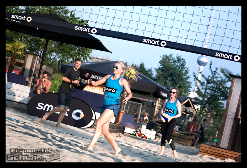 EISWUERFELIMSCHUH – Beachvolleyball Smart Urban Playgrounds (86)