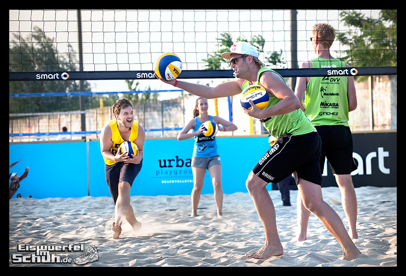 EISWUERFELIMSCHUH – Beachvolleyball Smart Urban Playgrounds (87)