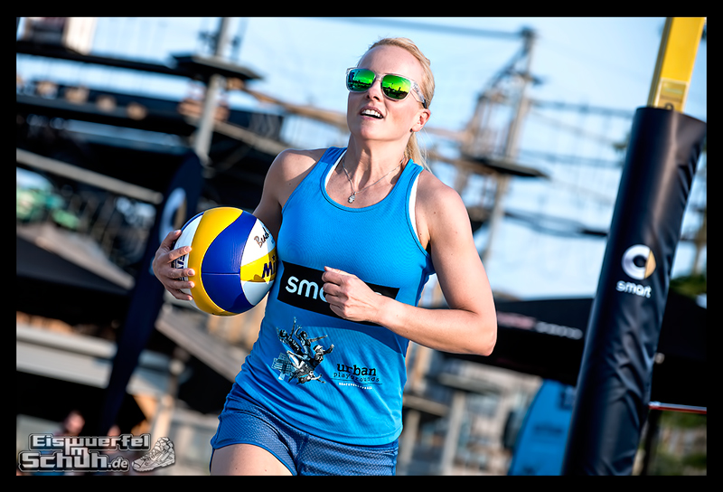 EISWUERFELIMSCHUH – Beachvolleyball Smart Urban Playgrounds (88)