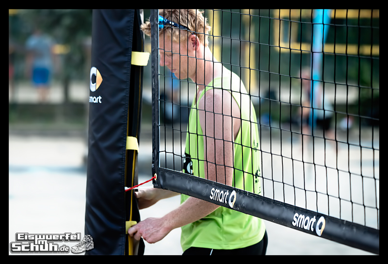 EISWUERFELIMSCHUH – Beachvolleyball Smart Urban Playgrounds (89)