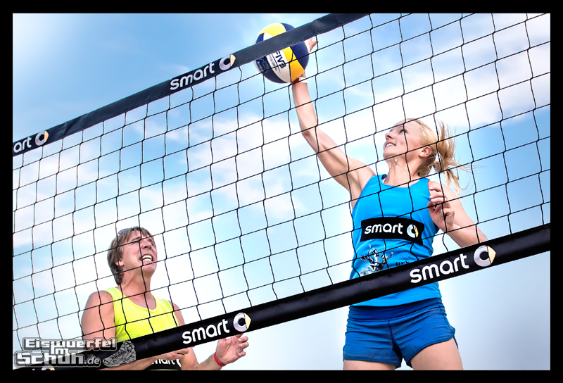EISWUERFELIMSCHUH – Beachvolleyball Smart Urban Playgrounds (91)