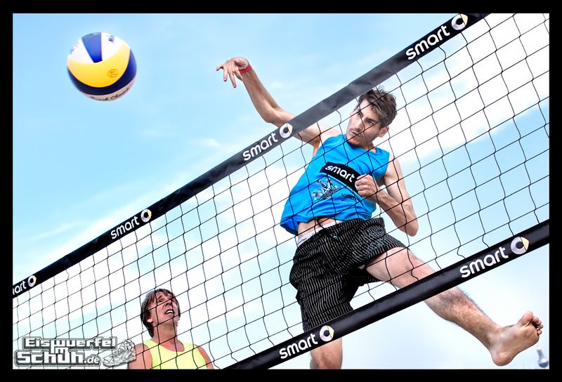 EISWUERFELIMSCHUH – Beachvolleyball Smart Urban Playgrounds (92)