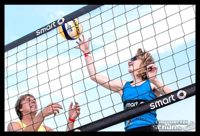 EISWUERFELIMSCHUH – Beachvolleyball Smart Urban Playgrounds (94)