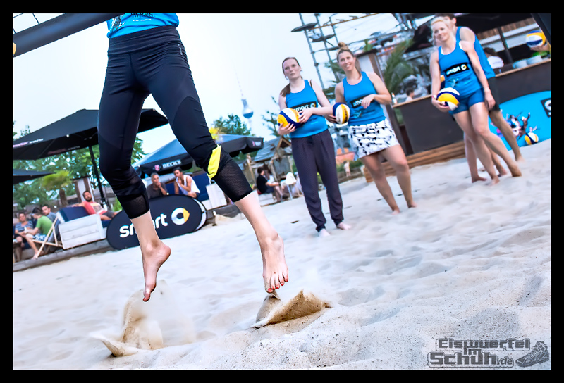EISWUERFELIMSCHUH – Beachvolleyball Smart Urban Playgrounds (95)