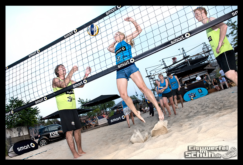 EISWUERFELIMSCHUH – Beachvolleyball Smart Urban Playgrounds (96)