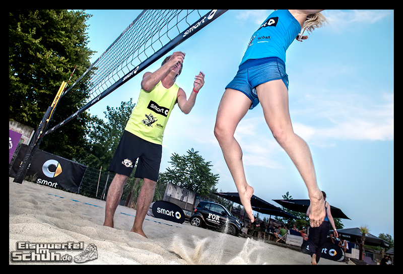 EISWUERFELIMSCHUH – Beachvolleyball Smart Urban Playgrounds (97)