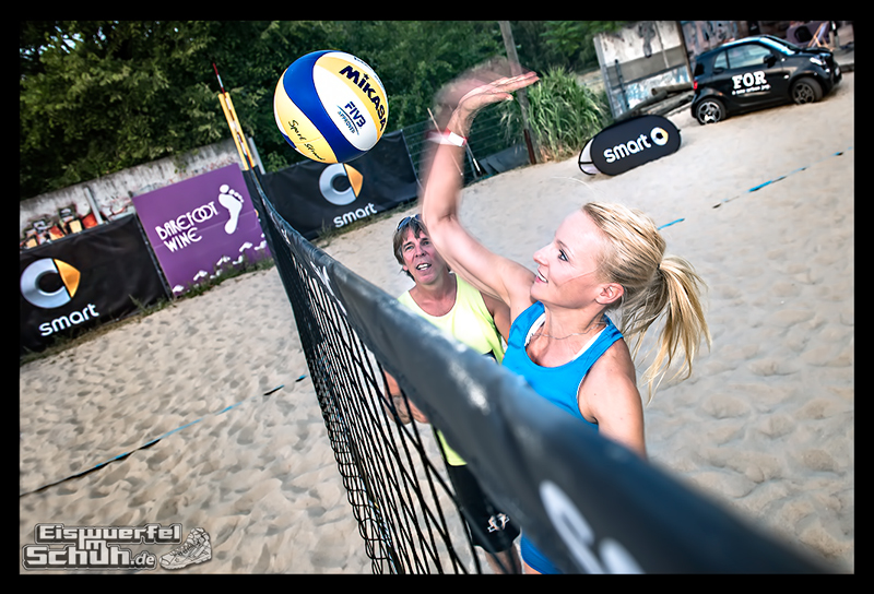 EISWUERFELIMSCHUH – Beachvolleyball Smart Urban Playgrounds (98)