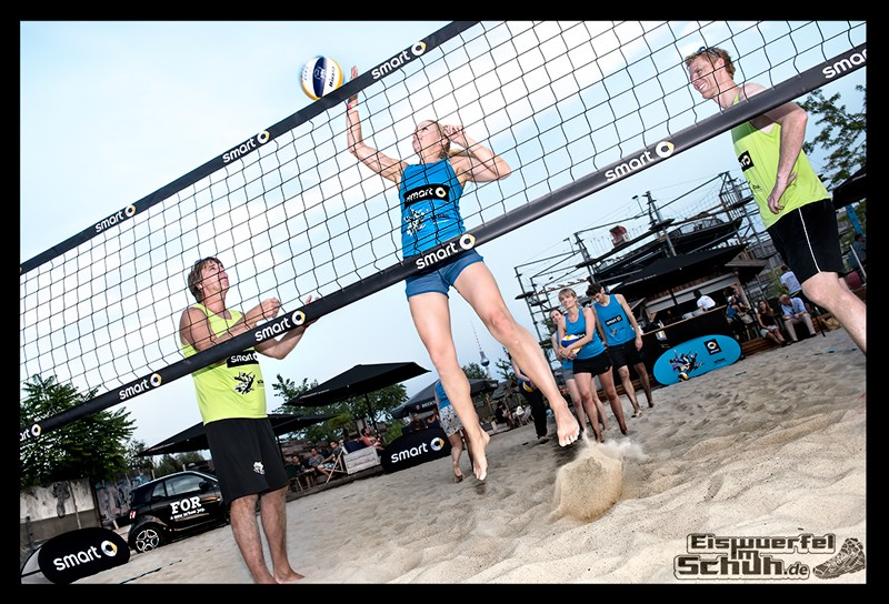 EISWUERFELIMSCHUH – Beachvolleyball Smart Urban Playgrounds (99)