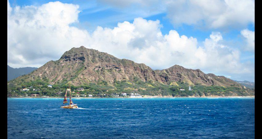 Hawaii – Big Island: Kona & die Ironman World Championship rufen – auf was ihr euch freuen könnt