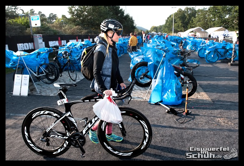 EISWUERFELIMSCHUH – IronMan 70 3 Ruegen Germany 2015 Preview (10)