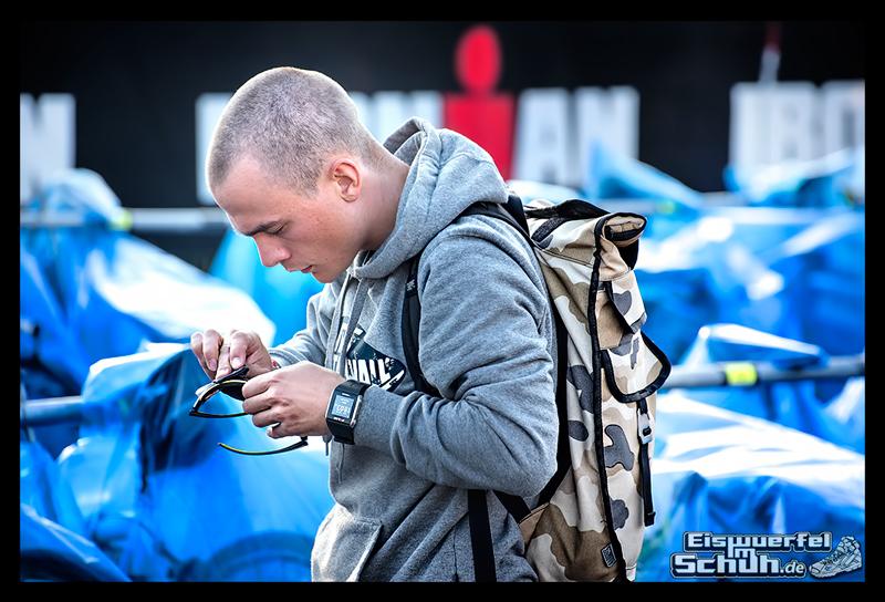 EISWUERFELIMSCHUH – IronMan 70 3 Ruegen Germany 2015 Preview (12)
