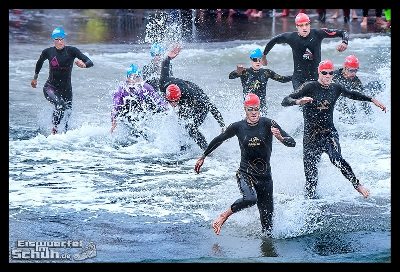 EISWUERFELIMSCHUH – IronMan 70 3 Ruegen Germany 2015 Preview (18)