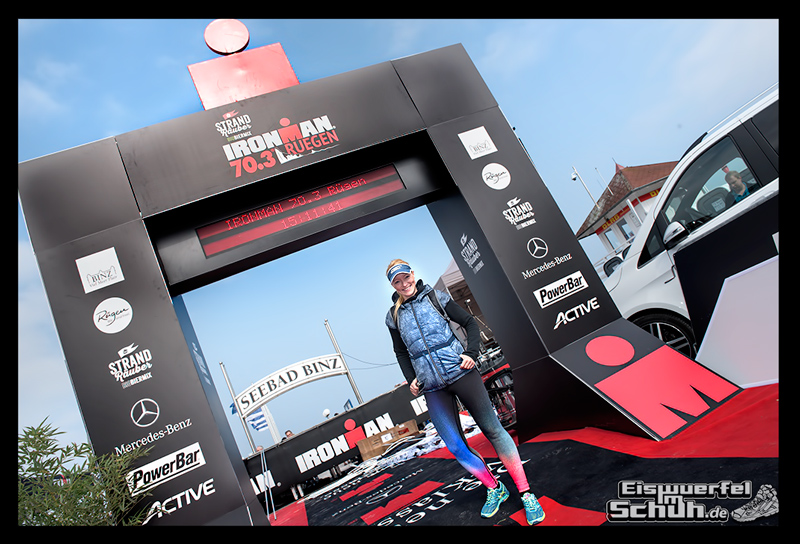 EISWUERFELIMSCHUH – IronMan 70 3 Ruegen Germany 2015 Preview (2)