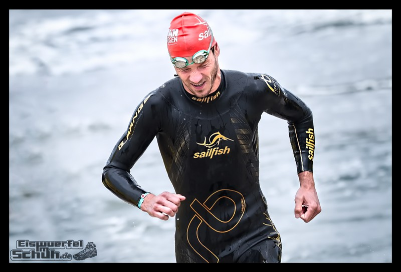 EISWUERFELIMSCHUH – IronMan 70 3 Ruegen Germany 2015 Preview (24)