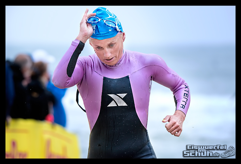 EISWUERFELIMSCHUH – IronMan 70 3 Ruegen Germany 2015 Preview (26)