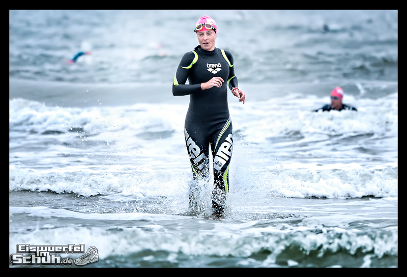EISWUERFELIMSCHUH – IronMan 70 3 Ruegen Germany 2015 Preview (27)