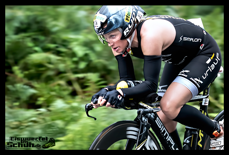 EISWUERFELIMSCHUH – IronMan 70 3 Ruegen Germany 2015 Preview (31)