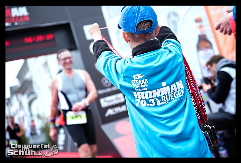 EISWUERFELIMSCHUH – IronMan 70 3 Ruegen Germany 2015 Preview (36)